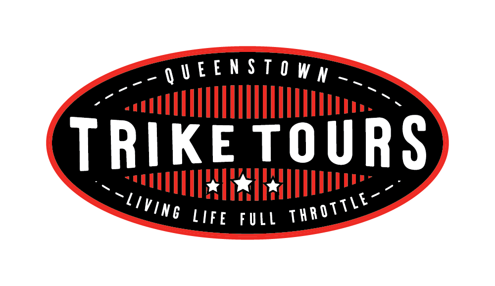 Queenstown Trike Tours